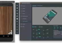 mejores emuladores de Android AVD