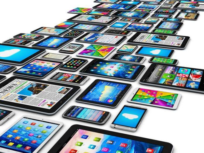 mejores marcas de celulares