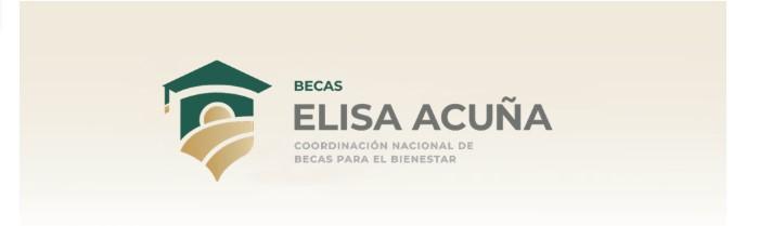 Elisa Acuña