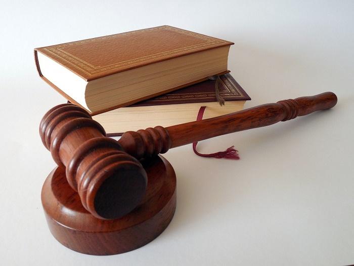 abogado juez ley